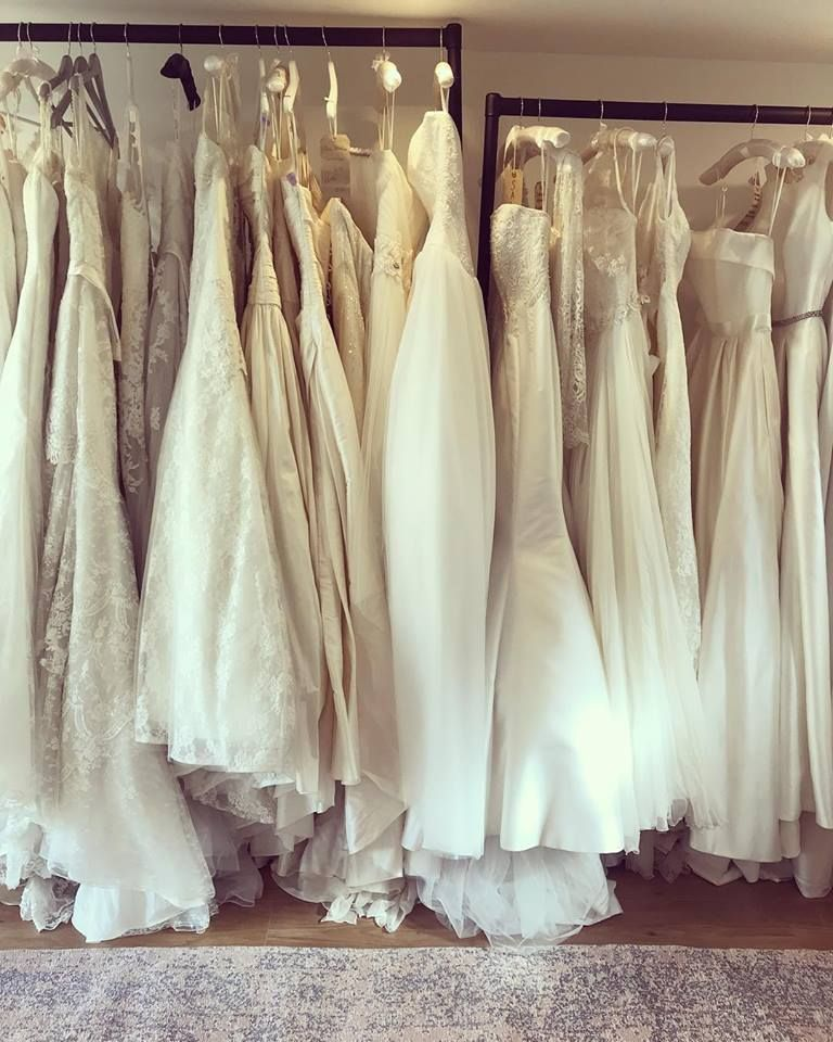 Wedding Dresses Honolulu Unique where to Find the Best Secondhand Wedding Dresses
