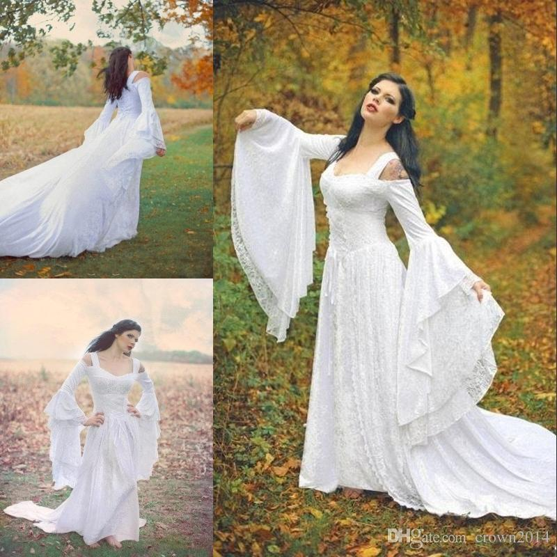 discount wedding gowns near me luxury discount 2017 fantasy fairy me val wedding gowns lace up custom