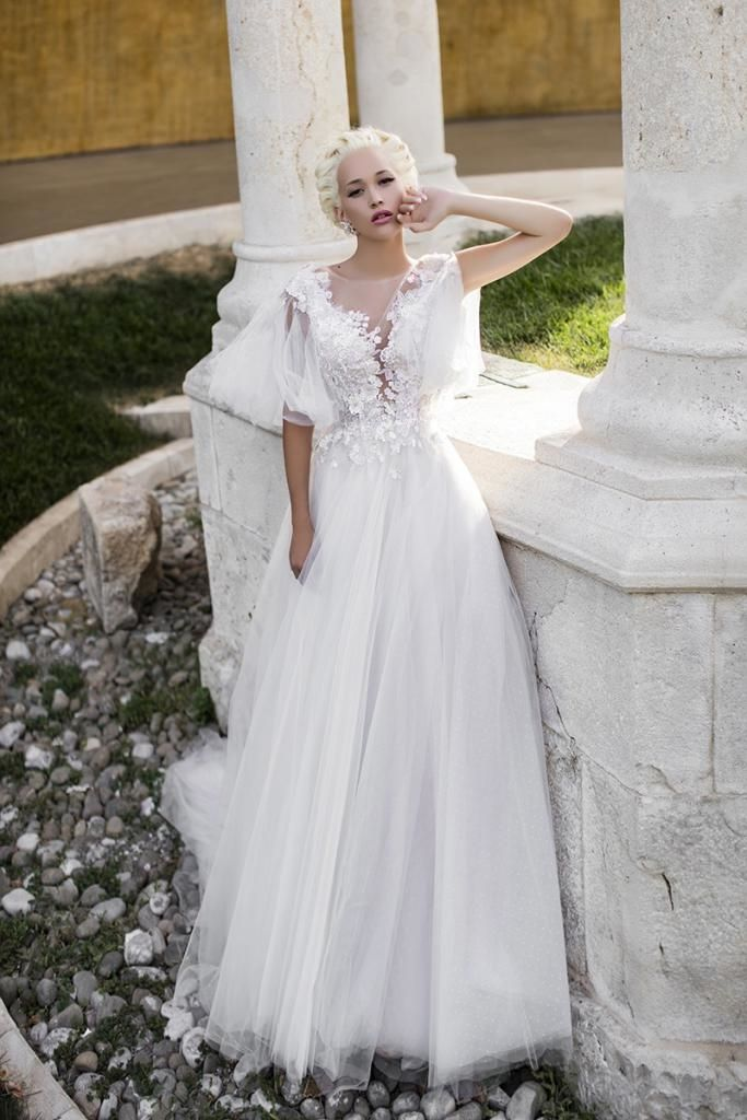 Wedding Dresses Houston Luxury Pin by Milena S Bridal On Daria Karlozi at Milenasbridal