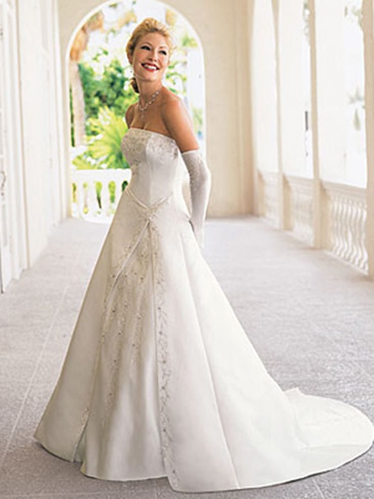 Wedding Dresses Houston Tx Awesome Best Bridal Boutiques In Houston