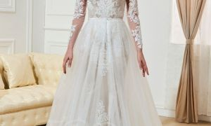 21 New Wedding Dresses Huntsville Al