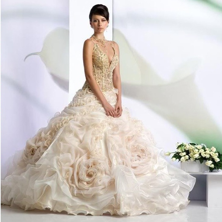 best wedding gown beautiful wedding dresses modern wedding dress best i pinimg 1200x 89 0d 05
