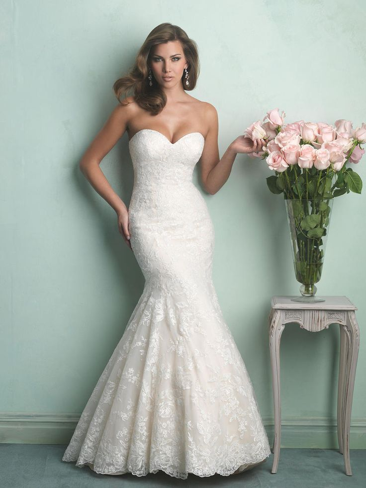 best wedding gown elegant wedding gowns busts new i pinimg 1200x 89 0d 05 890d wedding dresses