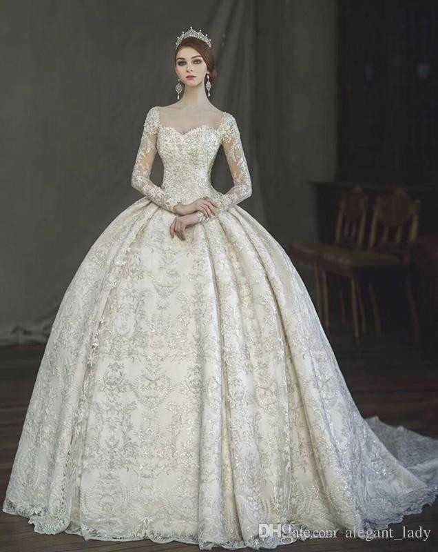 ac289 wedding dresses vintage lace graphics wedding dresses with elegant of wedding dresses designers of wedding dresses designers