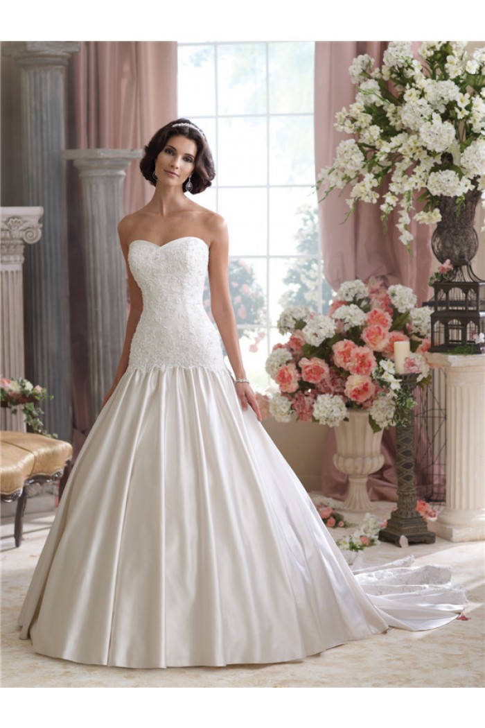 best wedding gown new wedding dresses best wedding dresses with lace elegant media cache