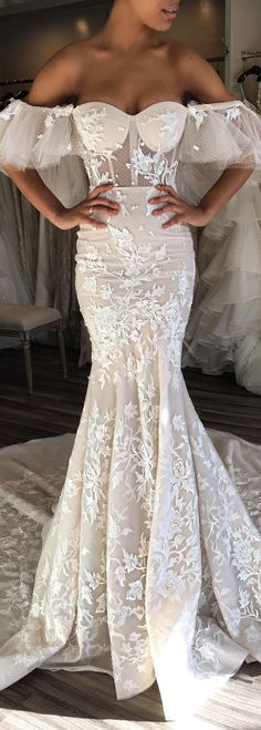5a0d5e0a7c68cce9719c72c40e6c5d7f one ring stunning dresses