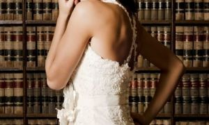 24 Lovely Wedding Dresses Idaho Falls