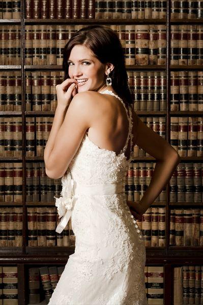 Wedding Dresses Idaho Falls New Margene S Bridal