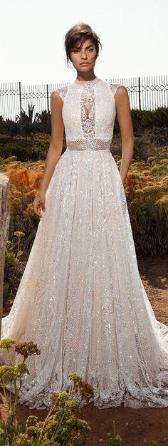 a53be ad4ba37d1134e7af28ab0c gala wedding dress gahlia lahav wedding dress