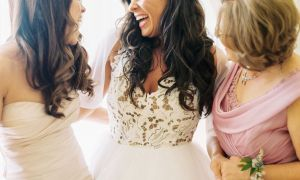 21 Luxury Wedding Dresses In atlanta