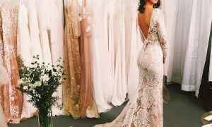 23 Fresh Wedding Dresses In Charlotte Nc