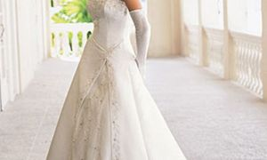 25 New Wedding Dresses In Houston Texas