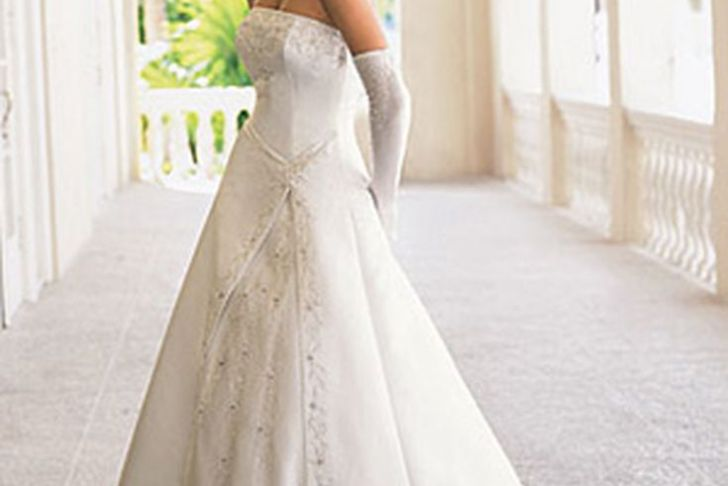Wedding Dresses In Houston Texas New Best Bridal Boutiques In Houston