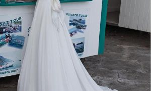 26 Elegant Wedding Dresses In Jamaica