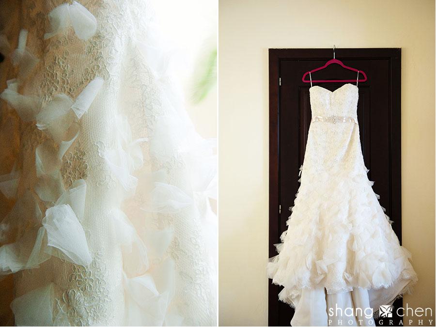 Wedding Dresses In Jamaica Unique Dresses From Jamaica – Fashion Dresses