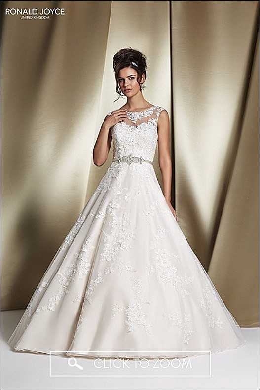 18 la s wedding dresses new of dresses for weddings in winter of dresses for weddings in winter
