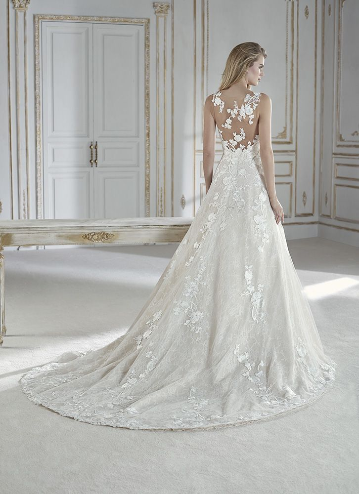 Wedding Dresses In La Inspirational Pin by Wernar Wedding On 婚紗第一品牌la Sposa In 2019