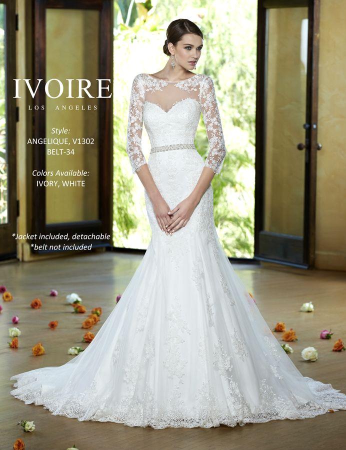 0daa65d12e7fb01a5f7cc7df8788cceb lace bridal gowns mermaid wedding dresses