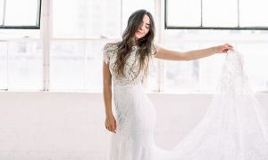 20 Best Of Wedding Dresses In Los Angeles Ca