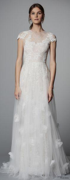 0d a3e239a2e0ba3cecdaef4ecd2 marchesa bridal marchesa spring
