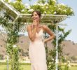 Wedding Dresses In San Diego Inspirational Bridesmaid Dresses & Wedding Dresses