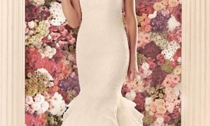 21 Fresh Wedding Dresses Indianapolis