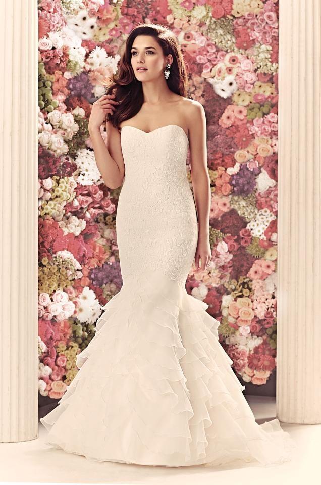 Wedding Dresses Indianapolis Lovely Designer Mikaella sold Wedding Dresses Belovedbrides