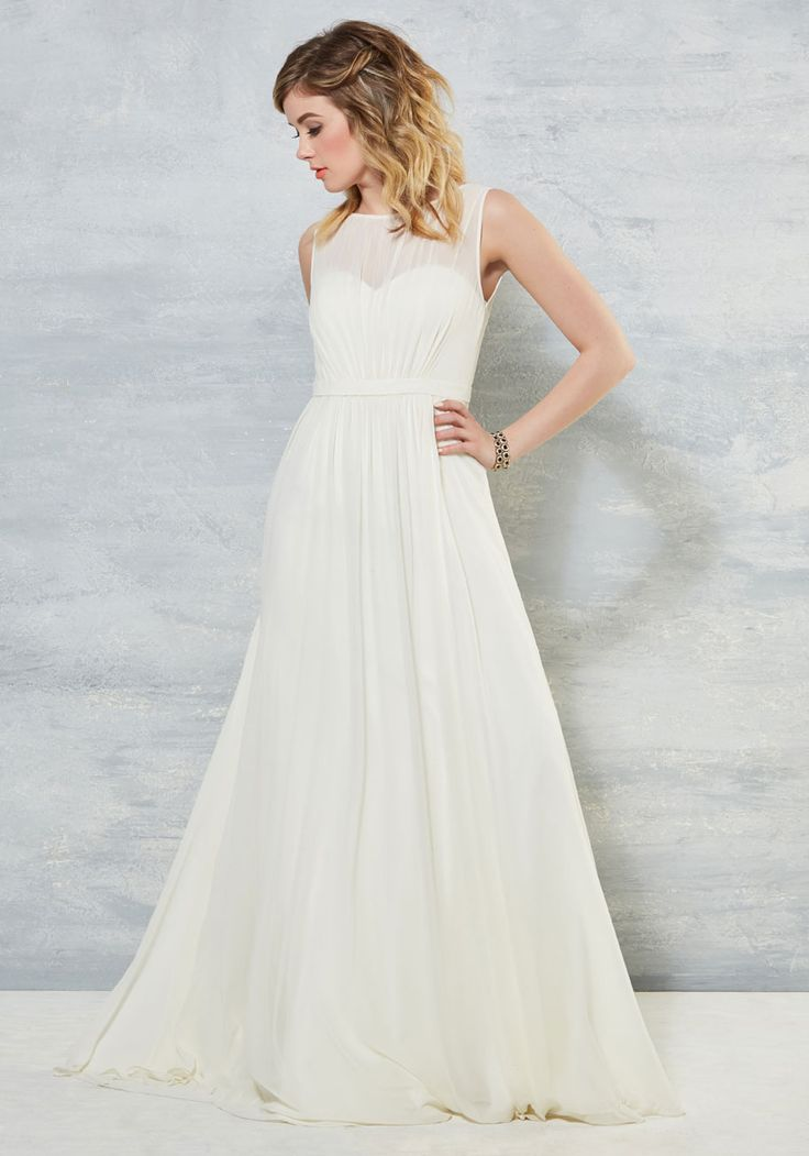ivory wedding gown fresh cheap summer wedding dresses i pinimg 1200x 89 0d 05 890d