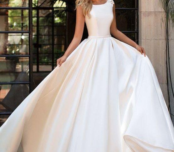 Wedding Dresses Jackson Ms Elegant 7 Modern Wedding Dress Trends You Ll Love