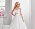 Wedding Dresses Jacksonville Fl Best Of Nadia Bridal