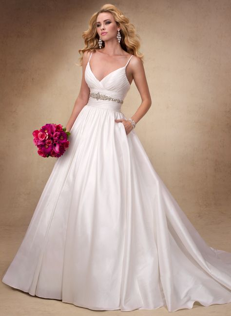 240df7eb0bddcfe5e c5bf3b bridal gowns wedding gowns