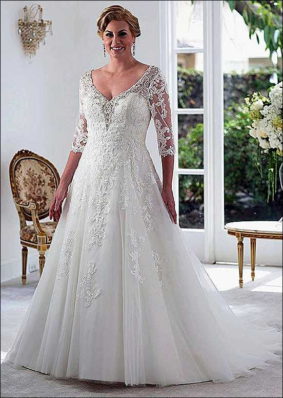 13 wedding dresses for tall brides unique of wedding dresses designers of wedding dresses designers
