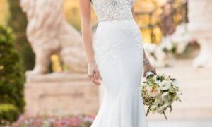 28 Inspirational Wedding Dresses Jacksonville