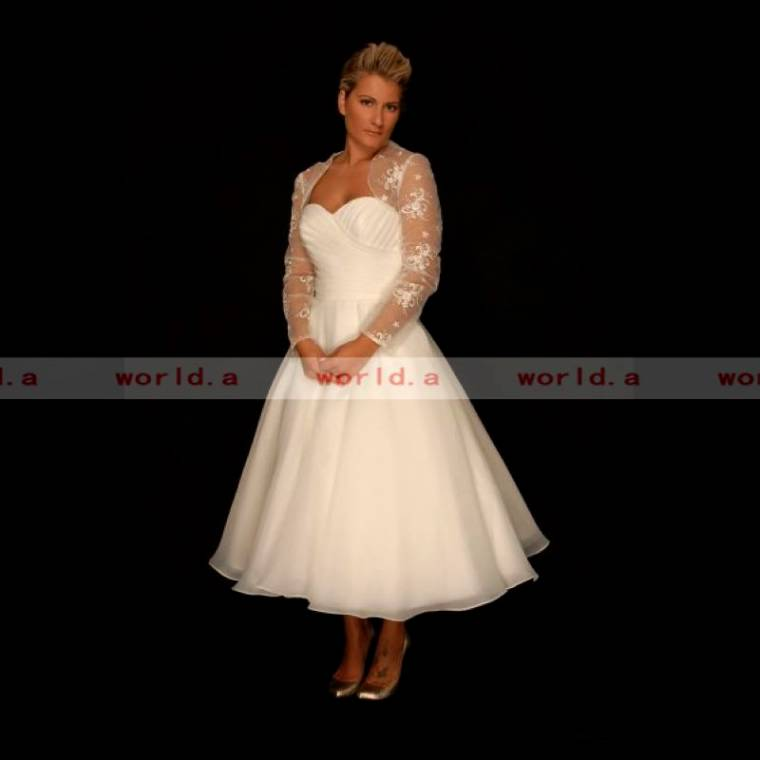 wedding dresses jcpenney outlet 1