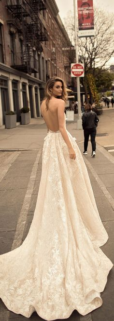 wedding gowns images lovely unique wedding dresses federicabruno