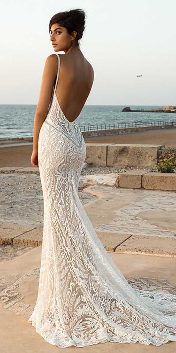 21 fantastic lace beach wedding dresses wedding lovely of sundress wedding dress of sundress wedding dress