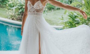 27 New Wedding Dresses Knoxville Tn