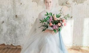 26 Beautiful Wedding Dresses Lancaster Pa