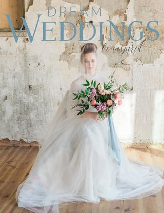 Wedding Dresses Lancaster Pa Lovely Spring 2018 Dream Weddings by Dream Weddings Pa issuu