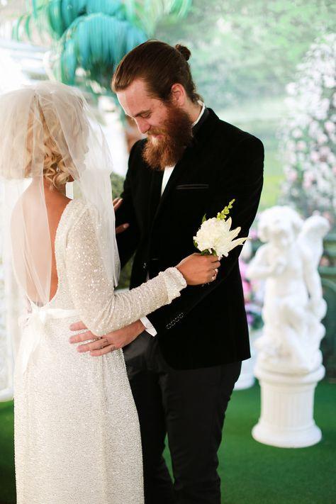 Wedding Dresses Las Vegas Beautiful Pinterest