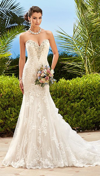 Wedding Dresses Las Vegas Best Of Kitty Chen Martina Size 4
