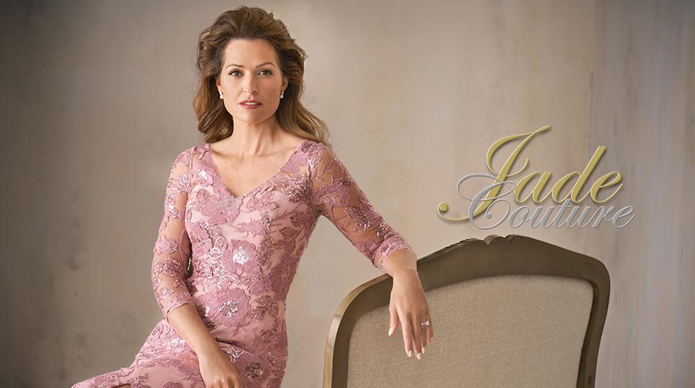 Wedding Dresses Las Vegas Best Of Mother Of the Groom Dresses Flattering & Romantic Styles for