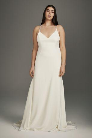 Wedding Dresses Las Vegas Elegant White by Vera Wang Wedding Dresses & Gowns