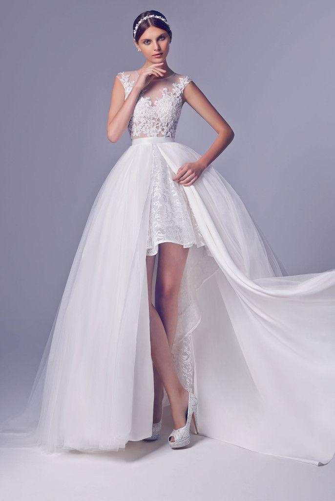 Wedding Dresses Las Vegas New Rico A Mona Wedding Gown Amy White