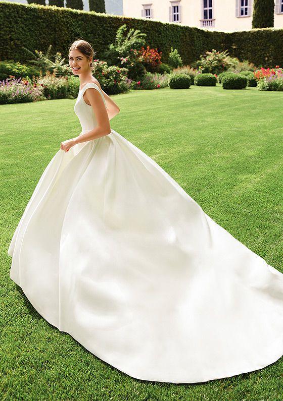 Wedding Dresses Las Vegas Unique Romantic and Traditional Wedding Dresses