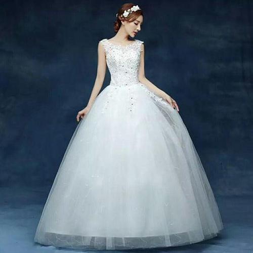 la s wedding gown 500x500