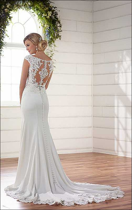 11 wedding dresses louisville ky inspirational of wedding dresses louisville ky of wedding dresses louisville ky
