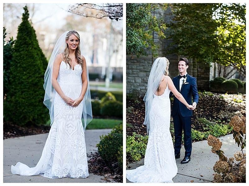 The Carrick House Wedding Lexington KY Ebby L graphy s 2489