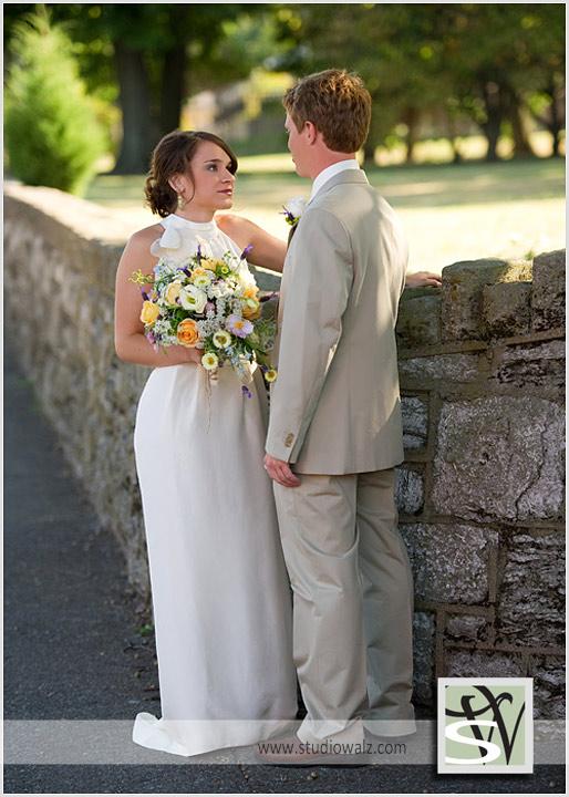 wedding photos 02