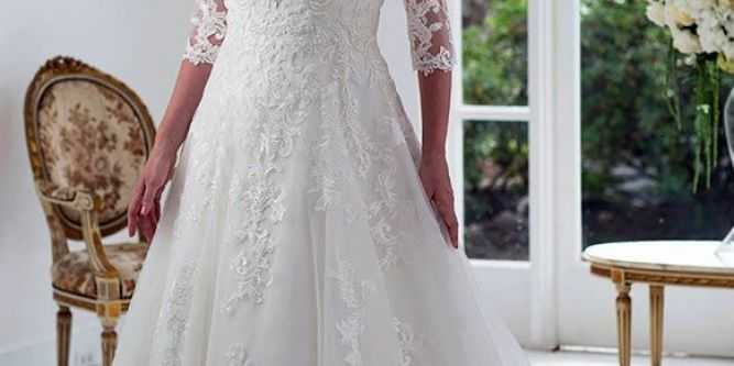 30 wedding gowns s unique of wedding dresses louisville ky of wedding dresses louisville ky